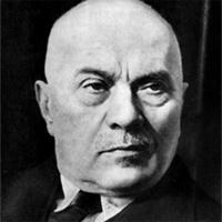 Aleksey Shchusev