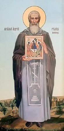 Image from www.forum.kelia.ru