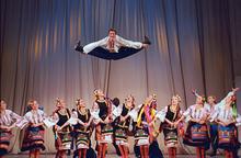 Image from www.biletleader.ru