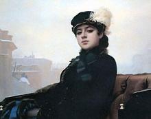 Image from www.artap.ru