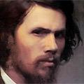 Ivan Kramskoy