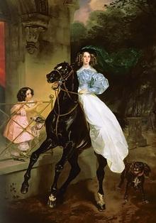 Image from www.bg-gallery.ru