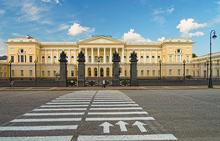 Image from www.lifeisphoto.ru