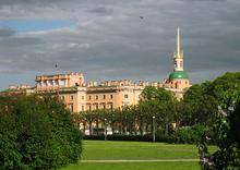 Image from www.gospain.ru