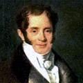 Karl Rossi