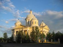 Image from www.vozglas.ru