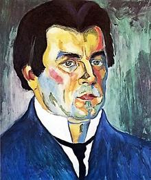 Image from www.arttrans.com.ua