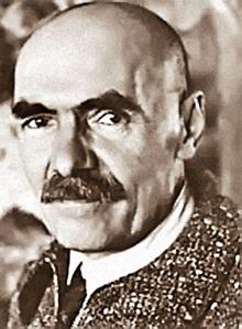 Image from www.moikompas.ru