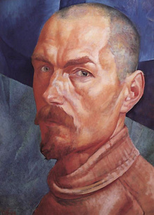 Image from www.kozma-petrov.ru