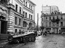 Image from istok.ru