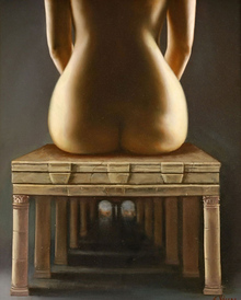 Image from www.art-vernissage.ru