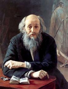 Image from www.artsait.ru