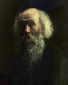 Image from www.artlib.ru