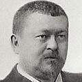 Savva Morozov