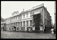 Image from www.oldmos.ru
