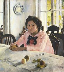 Image from www.belygorod.ru