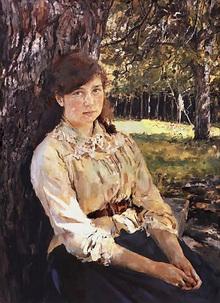 Image from www.modern1.ru