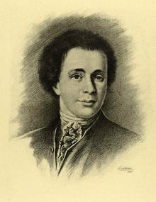 Image from www.kp.rsl.ru