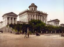 Image from www.gallery.kornet.ru