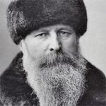 Vasily Vereshchagin