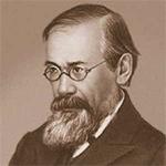 Vasily Klyuchevsky