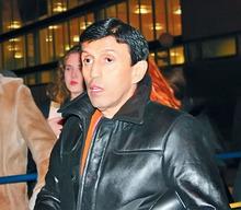 Yury Aizenshpis (image from intermedia.ru)