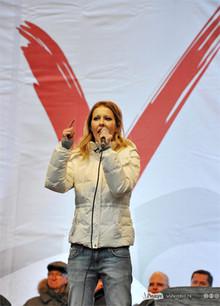 (Photo by Anton Tushin from http://www.ridus.ru/news/16391/)