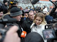 Photo by Anton Tushin from http://www.ridus.ru/news/16364/