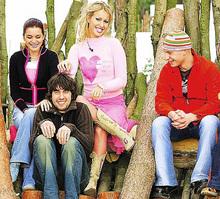 Image from www.spletnik.ru