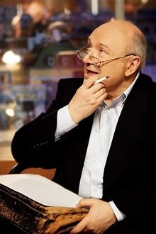 Image from www.lipka.ru