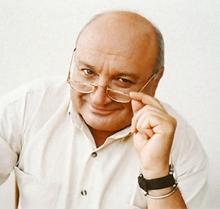 Image from www.jvanetsky.ru
