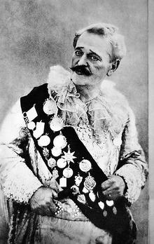 Image from www.ruscircus.ru
