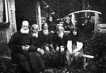 Image from www.history.ntagil.ru