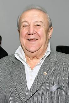 Image from www.elle.ru