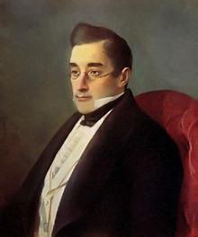Image from www.segabg.com