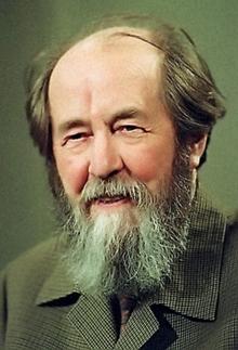 Image from oboffsem.ru