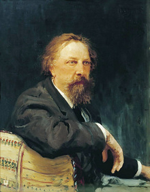 Image from www.rys-arhipelag.ucoz.ru