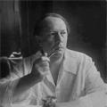 Aleksey N Tolstoy