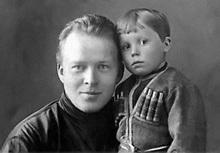 Image from www.peremeny.ru