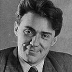 Boris Polevoy (Kampov)
