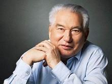 Image from www.dakazan.ru