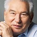 Chinghiz Aitmatov