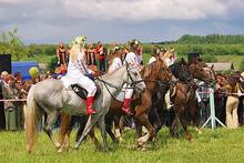 Image from www.bryanskguide.ru