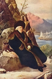 Image from www.taffeta.ru