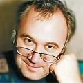 Ilya Kormiltsev