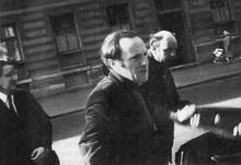 Image from www.lenpravda.ru