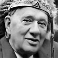 Korney Chukovsky