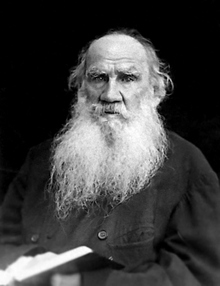 Image from www.tolstoy.ru