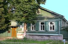 Image from www.orelvkartinkax.ru