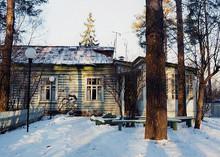 Image from www.geokorolev.ru